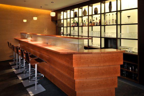 """Japanisches Restaurant """"Mifune"""""""